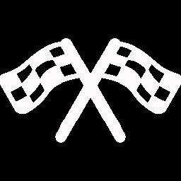 dos-banderas-de-motor(1)
