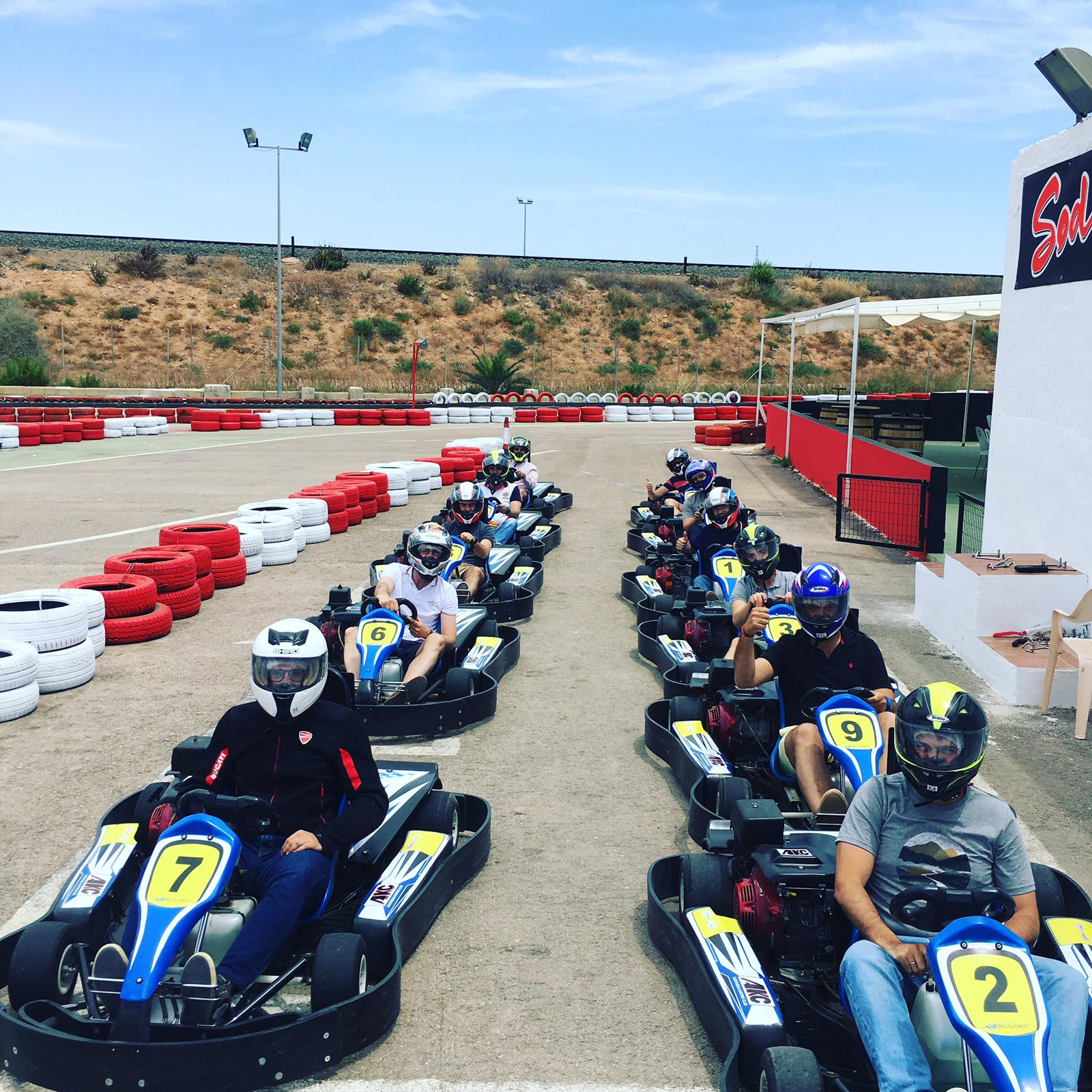 cartagena-karting-portada-1
